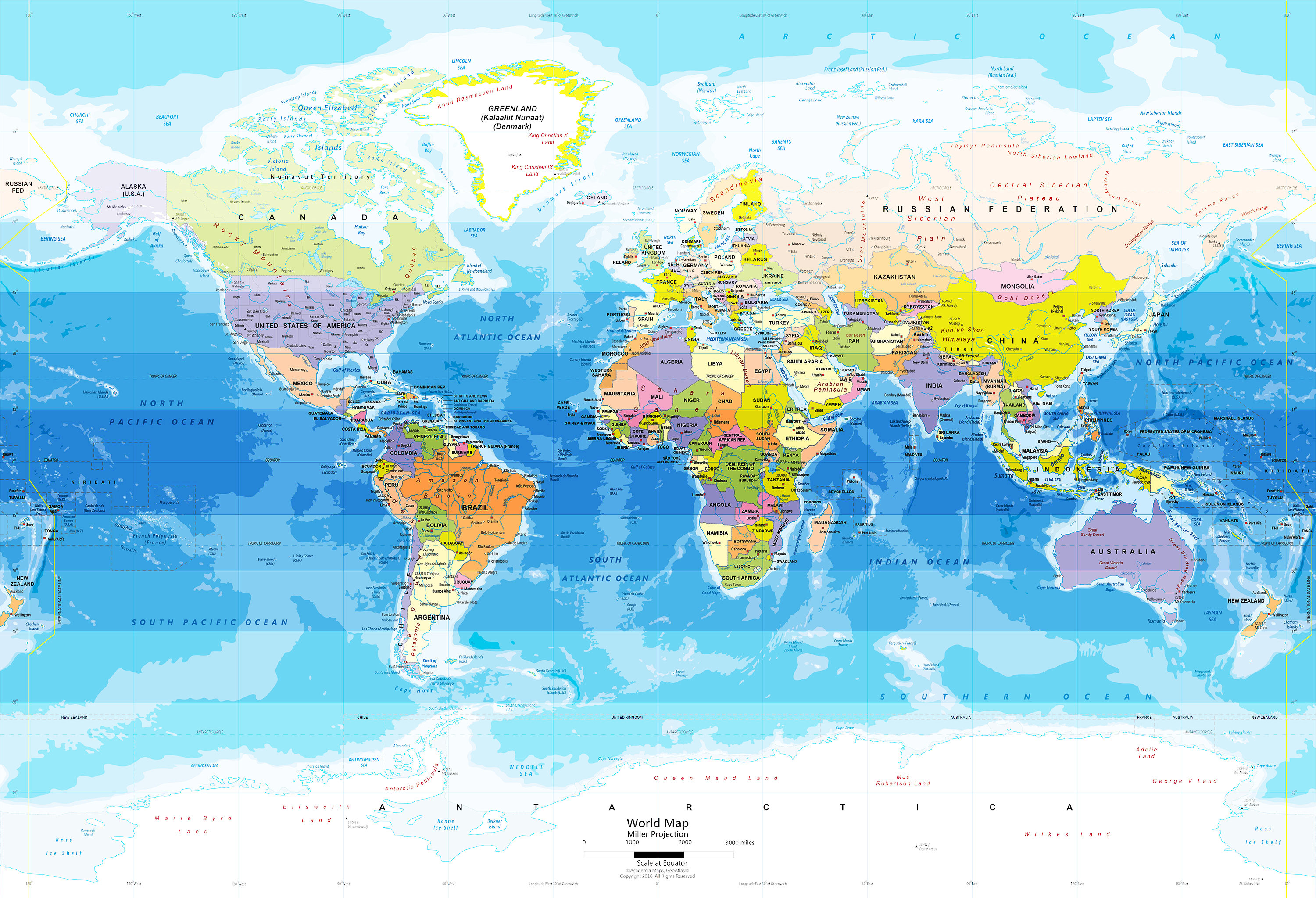 Global world map australia world map besttabletfor me and on global world map strategic relocation maps ice age farmer wiki gumiabroncs Choice Image