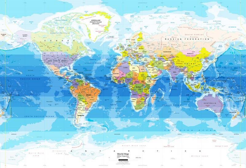 World-Map-2016-Global-Cooling-Grand-Solar-Minimum-30N-and-45N-parallel-growing-zones.jpg